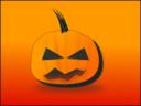 Halloween Pupmkin