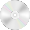 download Dvd 004 clipart image with 45 hue color