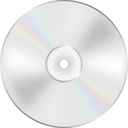 download Dvd 004 clipart image with 135 hue color