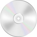 download Dvd 004 clipart image with 225 hue color