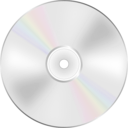 download Dvd 004 clipart image with 315 hue color