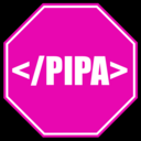 download Stop Pipa clipart image with 315 hue color