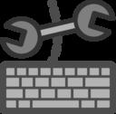Ftconfigure Shortcuts