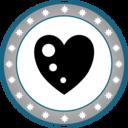 Chip Heart