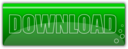 Download Button 4