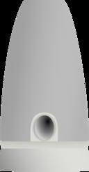 Pc Speaker 01