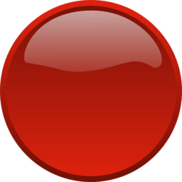 Button Red