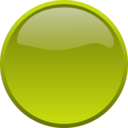 Button Yellow