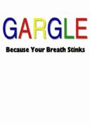 Breath Saver