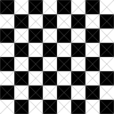 Chessboard Diagonal Cuts