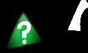 Green Query Icon
