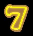 Number Seven