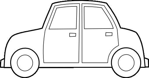 auto car clipart  i2clipart  royalty free public domain