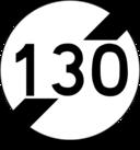 B33 130