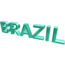 download Brazil Gold clipart image with 135 hue color