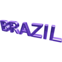 download Brazil Gold clipart image with 225 hue color