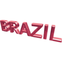 download Brazil Gold clipart image with 315 hue color