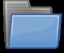 Tango Folder