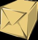 Box Juliane Krug S