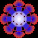 8x Lotus