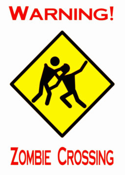 Danger Clipart I2clipart Royalty Free Public Domain Clipart