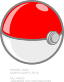Poket Ball