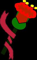 Floreria Jade