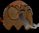 Padepokan Mammoth