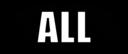 All Region Dvd Symbol