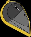 Toon Crow