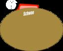 Cuppa Schwoo 01