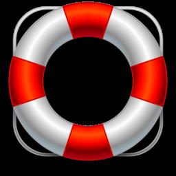 Lifesaver Clipart I2clipart Royalty Free Public Domain