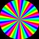 6 Color 60gon