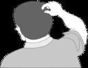Head Scratcher Iss Activity Sheet P2
