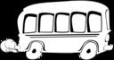 Bus Remixed