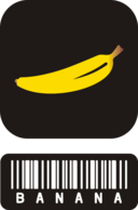 Banana Mateya 01
