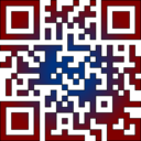 Openclipart Org In Qrcode