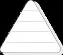 Pyramide Pyramid