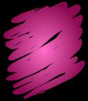 Pink Blend