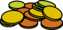 Coins 3