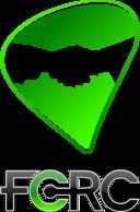 Fcrc Logo Handshake 2