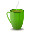 download Coffee Cup 3 clipart image with 45 hue color