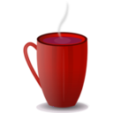 download Coffee Cup 3 clipart image with 315 hue color