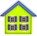 Home3 Icon