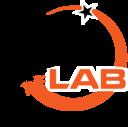 Aiki Lab Open Space Mission