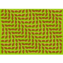 Optical Illusion 1