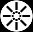Logo For The Self Centered