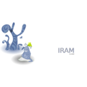 download Iram clipart image with 45 hue color