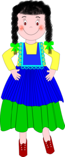 Honylakary