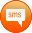 Sms Text